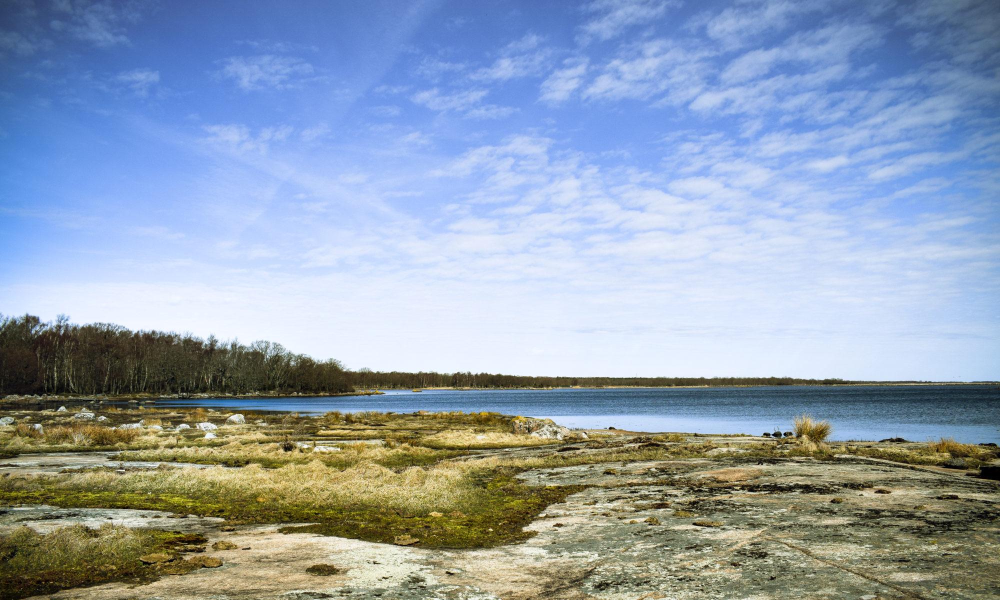 Långenabben-Björkenäs VA förening
